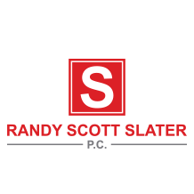 Randy Scott Slater, PC: Atlanta Car Accident Lawyer